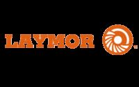 laymor