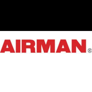 Airman-300