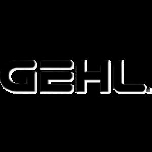 Gehl-300