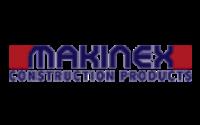 Makinex-300