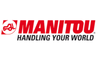 logo-MANITOU-handlingyourworld-050615_Registered Mark