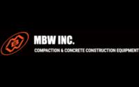 mbw-logo_1-1-300×300