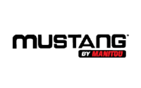 MustangbyManitou-Logo-Ph1-FINAL-Color